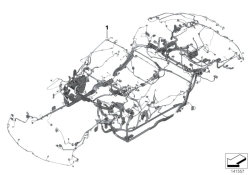 Aerial Lead Conn Central Wiring Harness Single Parts Housing See - 1994 F  350 Trailer Ke Wiring Diagram - jeepe-jimny.tukune.jeanjaures37.fr | Aerial Lead Conn Central Wiring Harness Single Parts Housing See |  | Wiring Diagram Resource