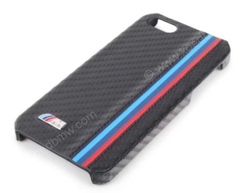 Tec Iphone  Case