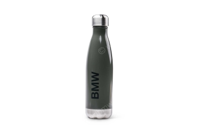 211fc609681 Bmw active water bottle - 80232446017